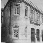 Inauguração das obras de ampliação e remodelação