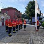 Bombeiros Voluntários de Gouveia, necessitam da vossa ajuda…
