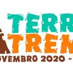 A Terra Treme – Exercício Nacional