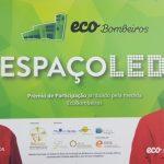 Sustentabilidade – Eco Bombeiros