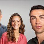 Peditório Nacional a favor da Liga Portuguesa Contra o Cancro 2021